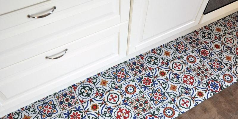 Cerca il tappeto in base all 39 ambiente tappeto su misura - Tappeti bagno su misura ...