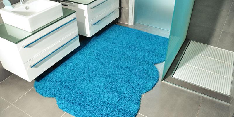 Cerca il tappeto tra tutte le categorie tappeto su misura - Tappeti per bagno su misura ...