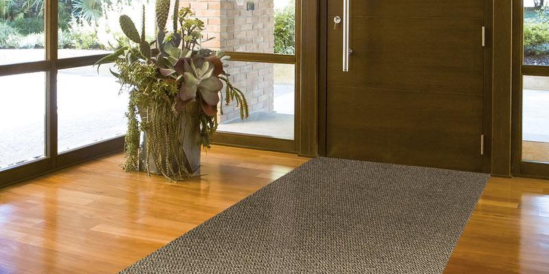 Cerca il tappeto tra tutte le categorie tappeto su misura - Tappeti per corridoi ...