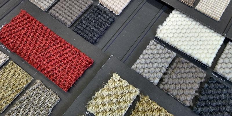 tappetosumisura | scegli > disegna > compra online il tuo tappeto