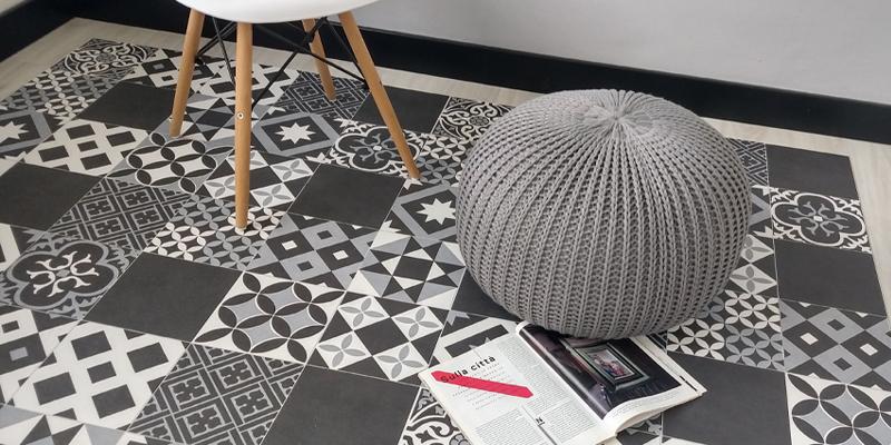 Cerca il tappeto tra tutte le categorie | Tappeto Su Misura