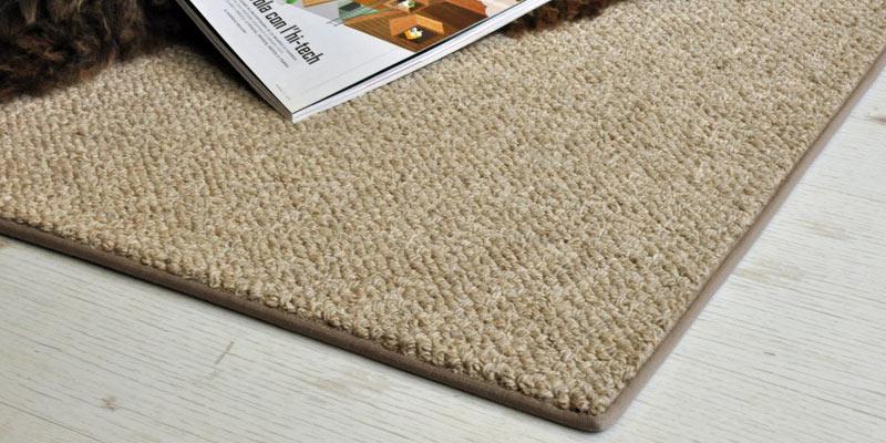 Cerca il tappeto in base al materiale tappeto su misura - Tappeti per bagno su misura ...
