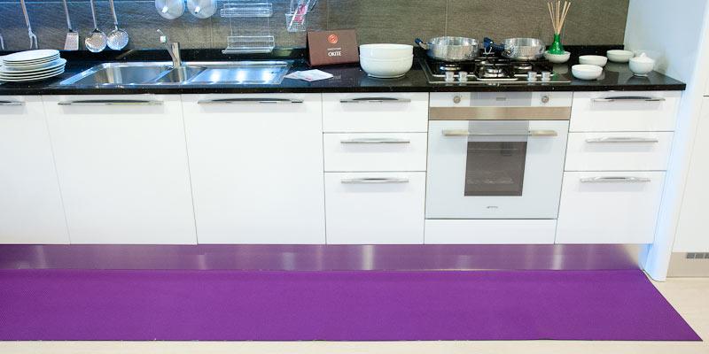 Categorie dei tappeti moderni outlet tappeto su misura - Tappeti cucina su misura ...