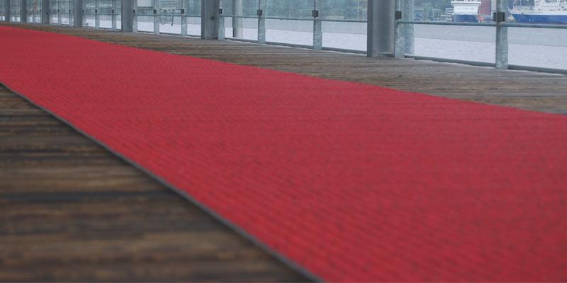 Categorie dei tappeti moderni outlet tappeto su misura - Tappeti per corridoi ...