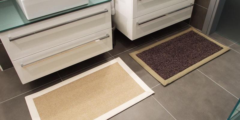 Categorie dei tappeti moderni outlet tappeto su misura - Tappeti bagno su misura ...