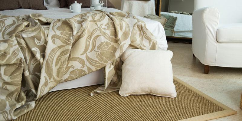 Categorie dei tappeti moderni outlet | Tappeto Su Misura