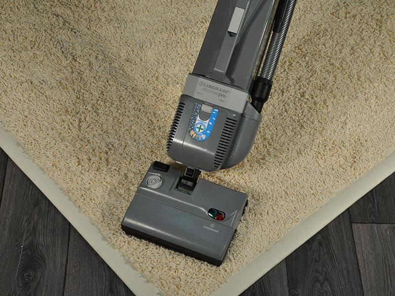 Come pulire tappeto di lana beautiful lavaggio e restauro - Lavare i tappeti in casa ...