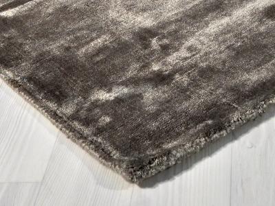 Madras   tappeto su misura