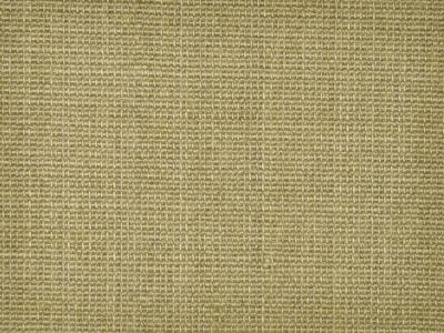tappeti in corda - 28 images - tappeti in corda di cotone cotton rug ...