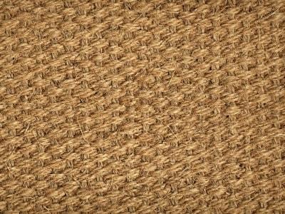 Trendy naturale with tappeto di cocco for Moquette coco