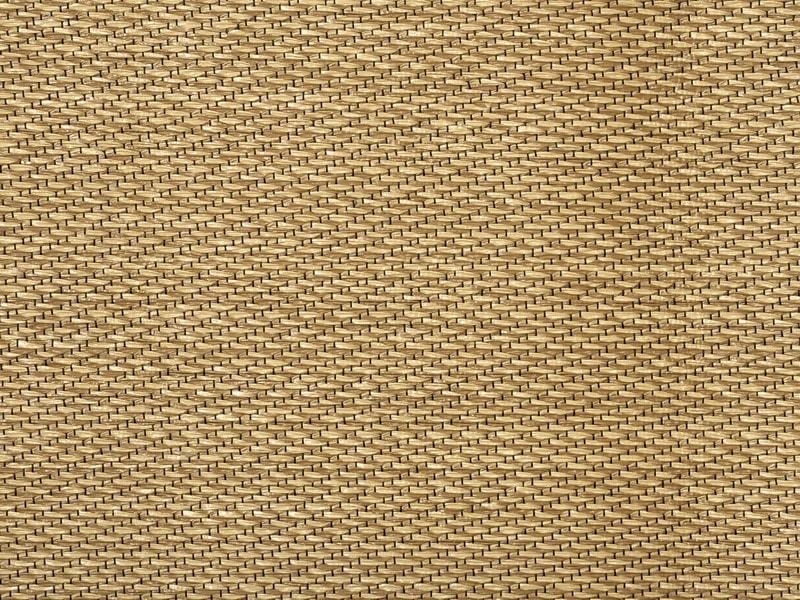 Tappeto Pvc Intrecciato : Tecno tappeto su misura