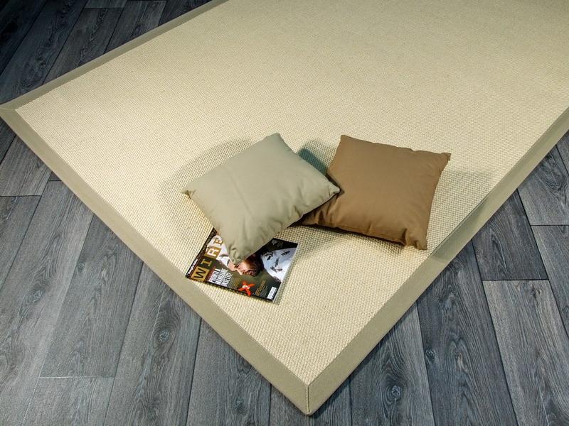 Stunning idee di tappeti with tappeto ingresso casa - Tappeti per ingresso casa ...