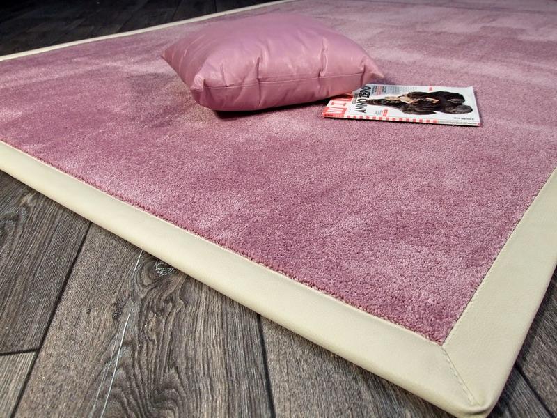 Tappeti Da Bagno Grandi Dimensioni : Ikea tappeto bagno tappeti da bagno ikea tappeto bagno ikea