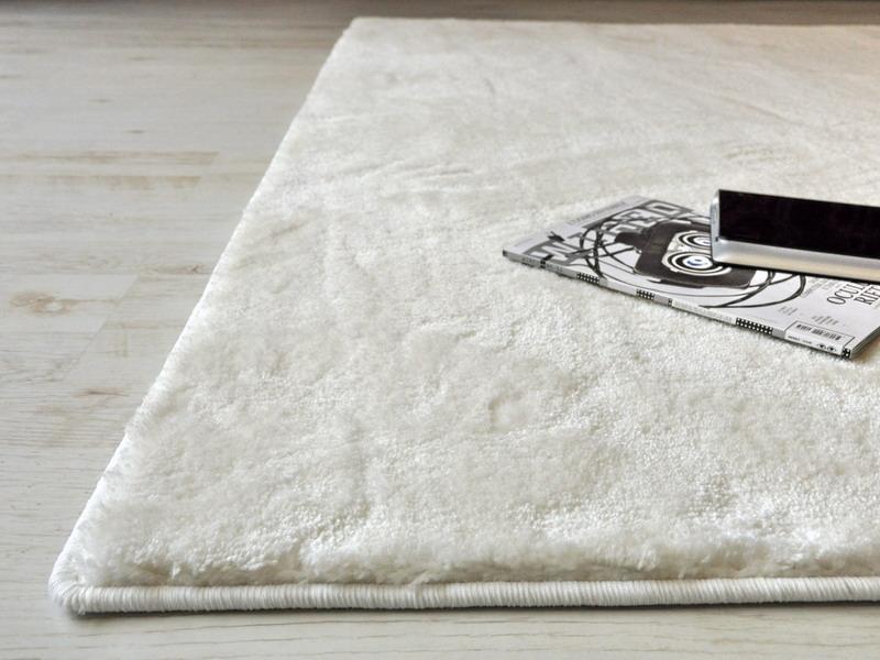 Tappeto Morbido Per Gattonare : Tappeti morbidi images tappeto morbido taftato hannover