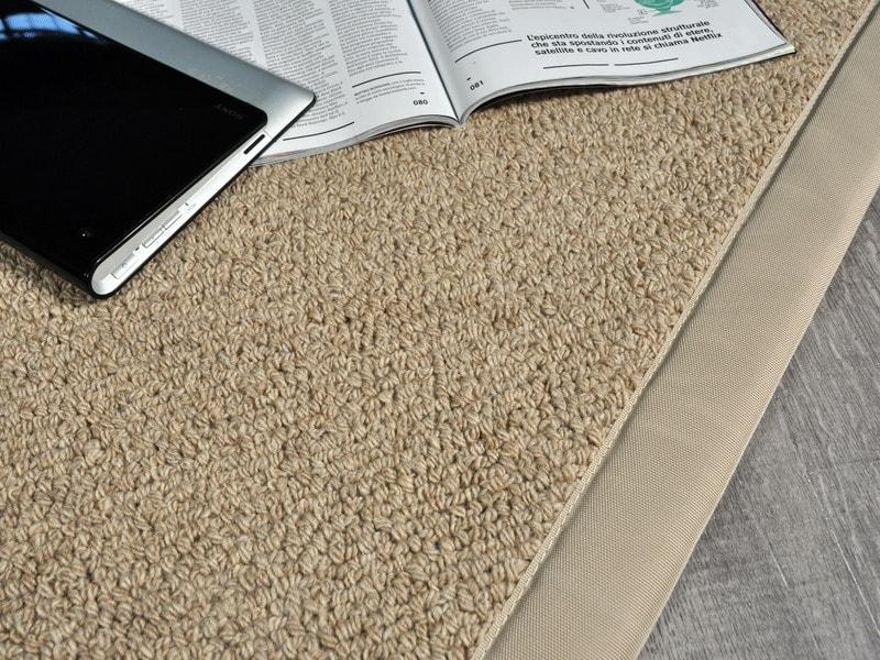 Chalet tappeto su misura - Tappeto su misura ...