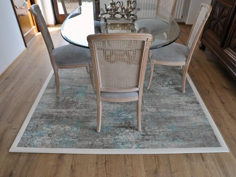 Timeless tappeto su misura - Tappeto su misura ...