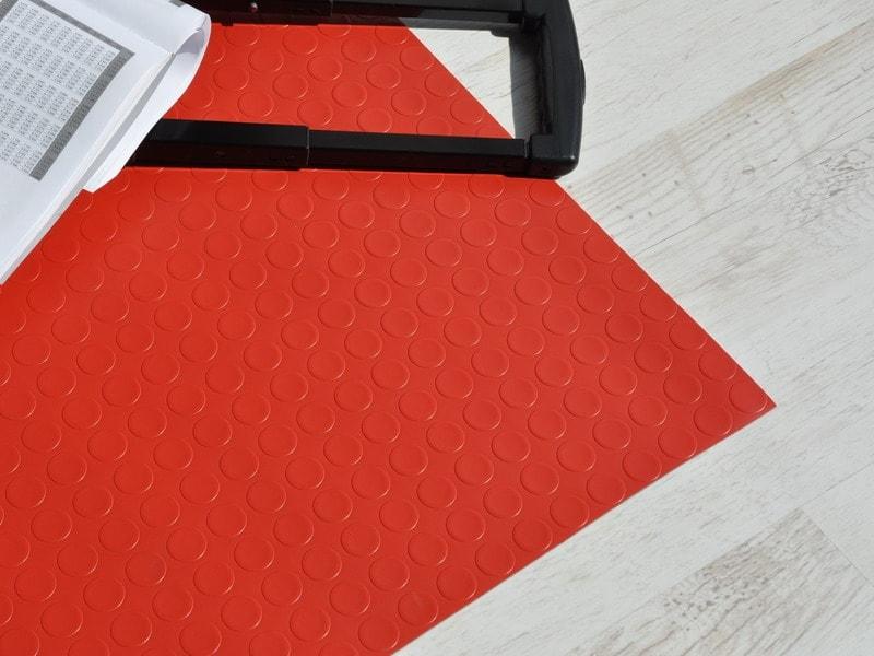 Pavibollo tappeto su misura - Tappeto su misura ...