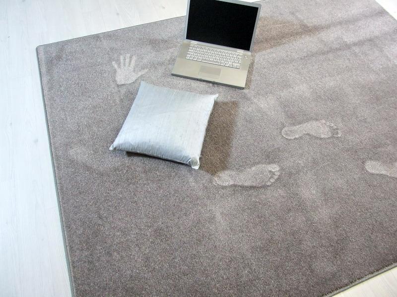Good best idees camera letto camera da letto ikea yahoo for Tappeti ikea camera da letto