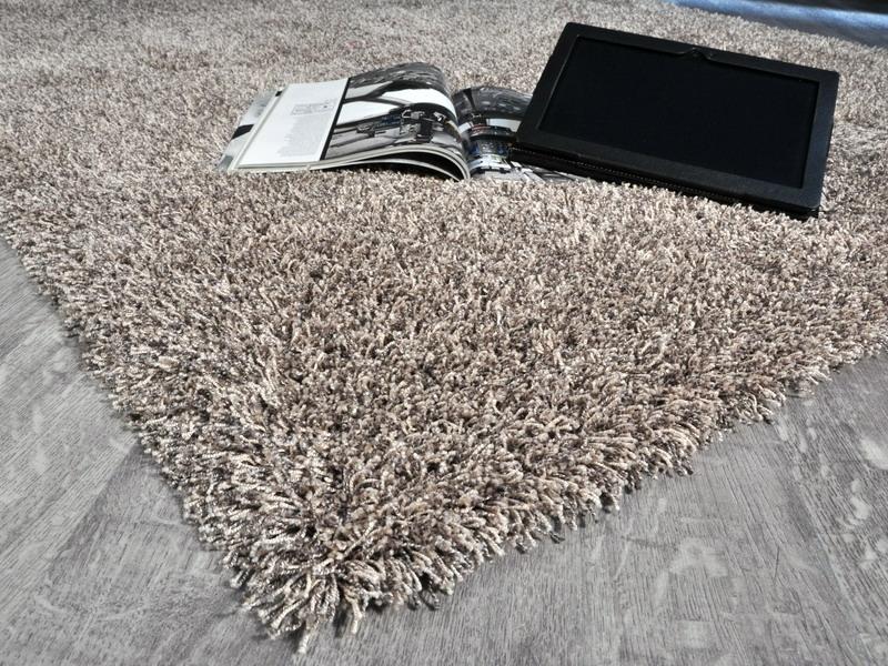 Tappeto Pelo Lungo Turchese : Tappeto grigio tortora la migliore scelta di casa e interior design