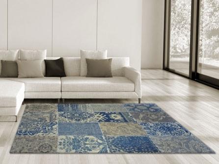 Tappeti Kilim Economici : Outlet tappeti persiani vintage alt tappeto modern kilim b