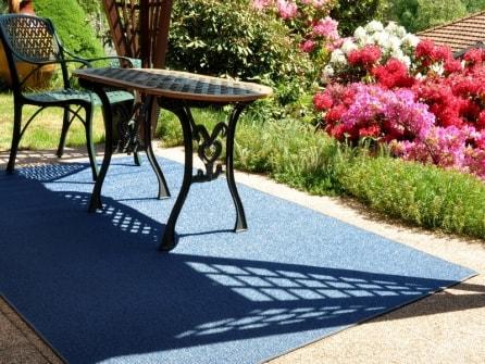 Outlet tappeto outdoor riviera oceano 140x200 tappeto su misura - Cucina oceano mobilturi prezzi ...