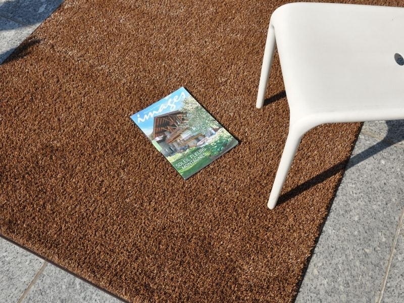 Tappeti Per Bambini Lavabili In Lavatrice : Tappetosumisura outlet tappeti per cameretta bimbi