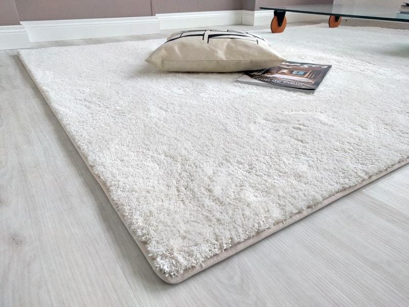 Tappeti Da Bagno Grandi Dimensioni : Outlet tappeti e passatoie in vinile tappeto su misura