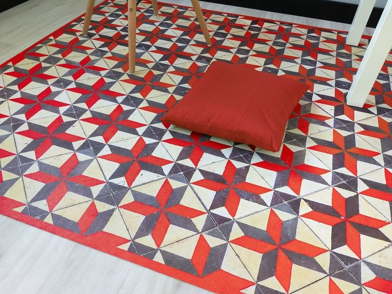 Tappeti Colorati Per Camerette : Tappetosumisura outlet tappeti per cameretta bimbi