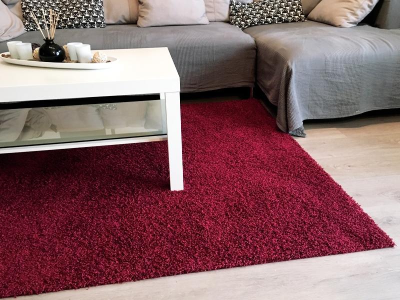 Outlet tappeti e passatoie in vinile tappeto su misura