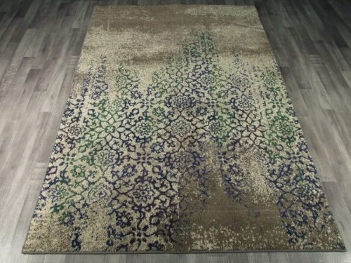 Tappeti Patchwork Economici. Finest Patchwork Custom Rug Patchwork ...