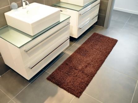 Outlet tappeti tappeto su misura - Tappeti bagno su misura ...