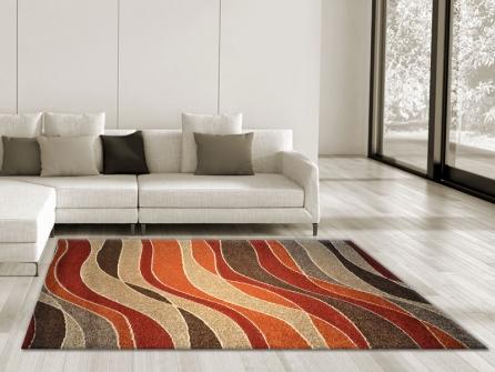 Outlet tappeti tappeto su misura - Tappeti per corridoi ...