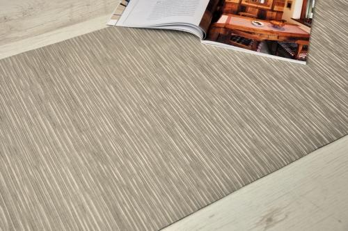 Tappeti design cucina idee per il design della casa - Arredamento tappeti ...