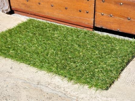 Outlet zerbino giardino 37 tappeto su misura for Outlet giardino