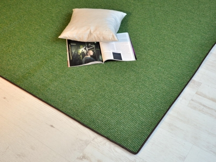 Outlet tappeto outdoor riviera verde 160x230 - Tappeto 160x230 ...
