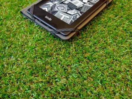 Outlet prato sintetico giardino 17 h 200 tappeto su misura for Outlet giardino