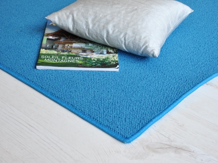 TAPPETO BOUCLE - Outlet tappeti