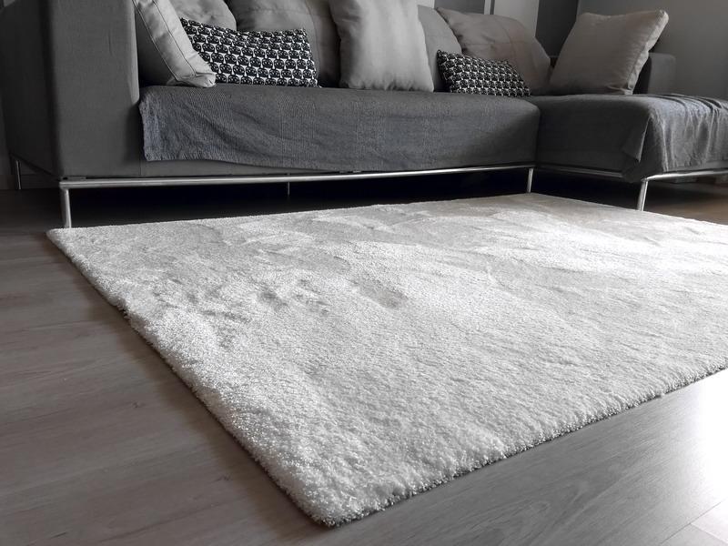 Tappeti passatoie e zerbini per condominio tappeto su misura