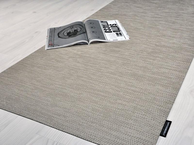 Tecno runner tappeti su misura - Tappeti per corridoi ...