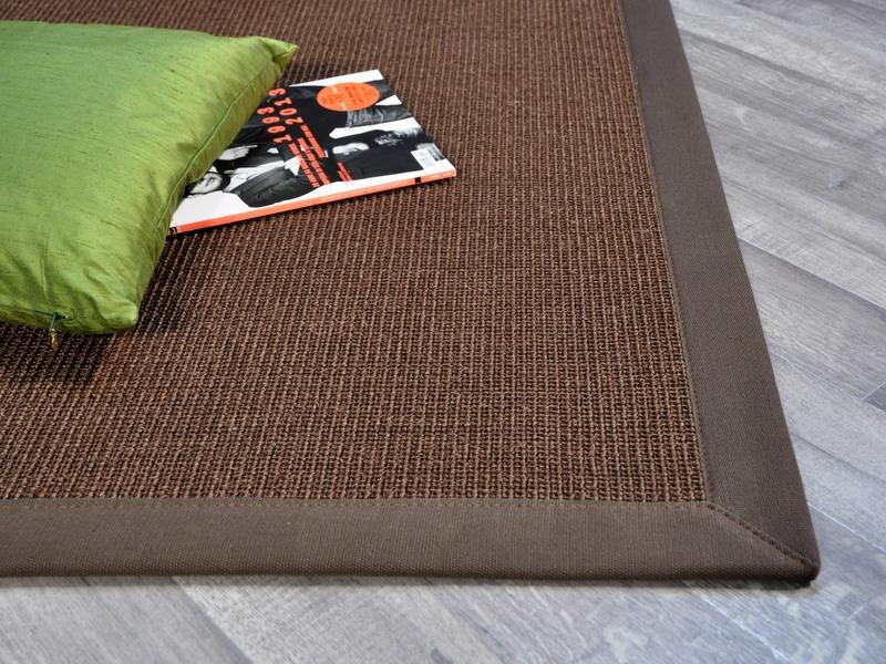 Stunning Ikea Tappeti Soggiorno Contemporary - Design and Ideas ...