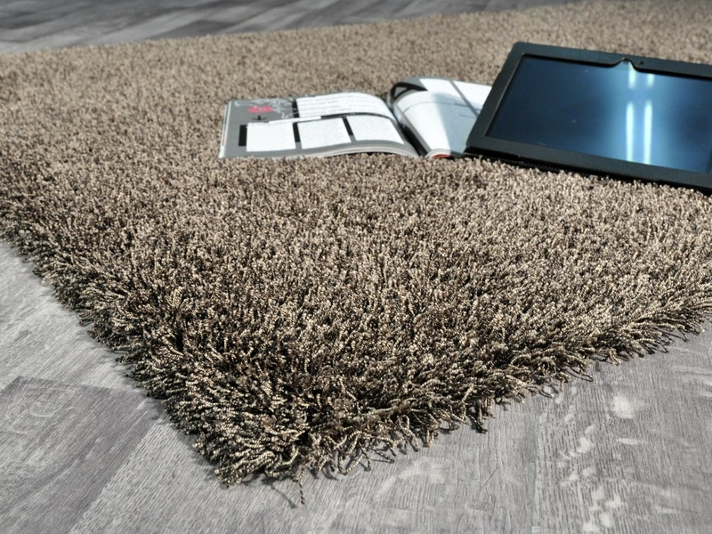 Acquagloss tappeto su misura - Tappeti bagno su misura ...