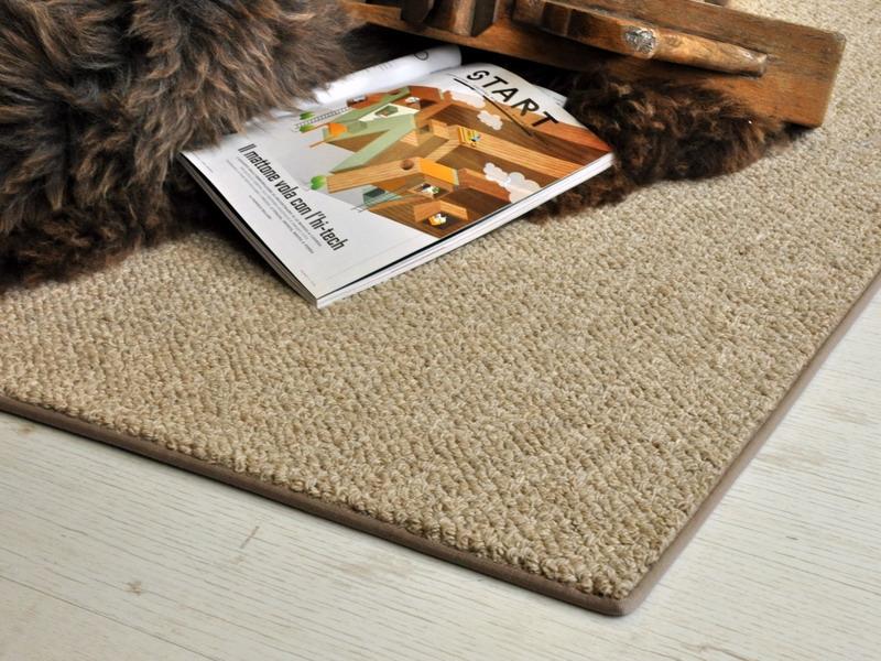 Configura chalet tappeto su misura - Tappeti per esterni ikea ...