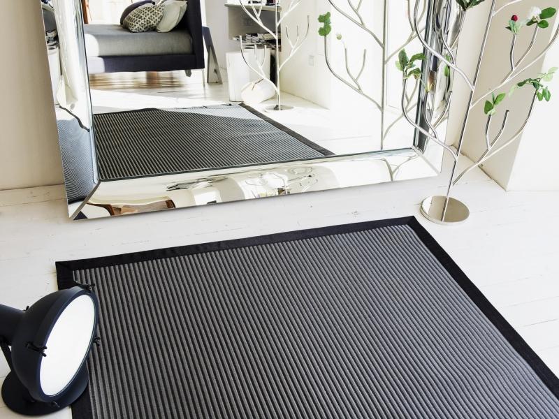 Configura tamiferro tappeto su misura - Tappeto su misura ...