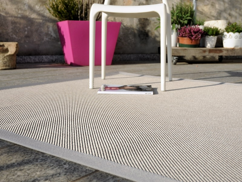 Configura cordino tappeto su misura - Tappeto su misura ...