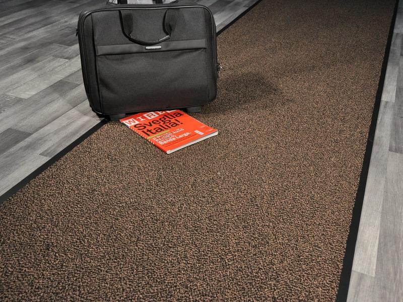 Configura tornado tappeto su misura - Tappeto su misura ...