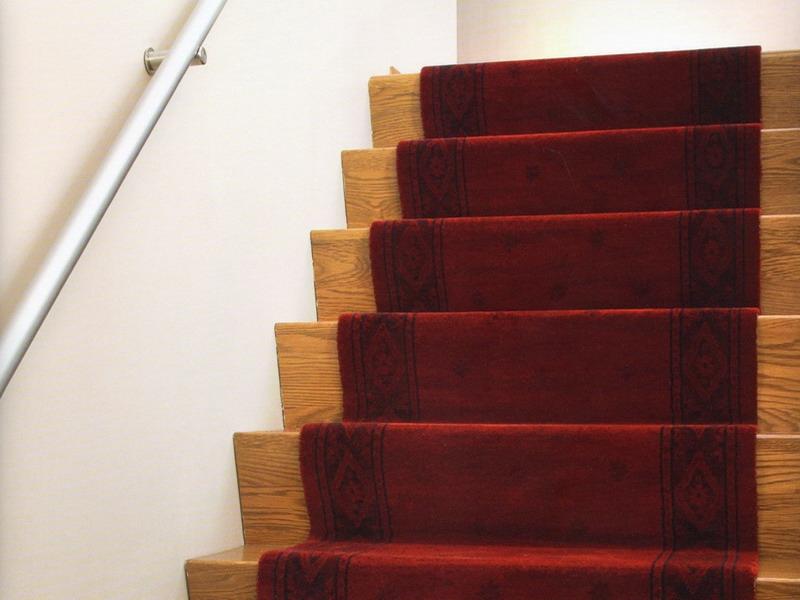 configura stars tappeto su misura