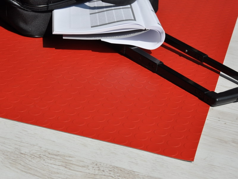 Configura pavibollo tappeto su misura - Tappeto su misura ...