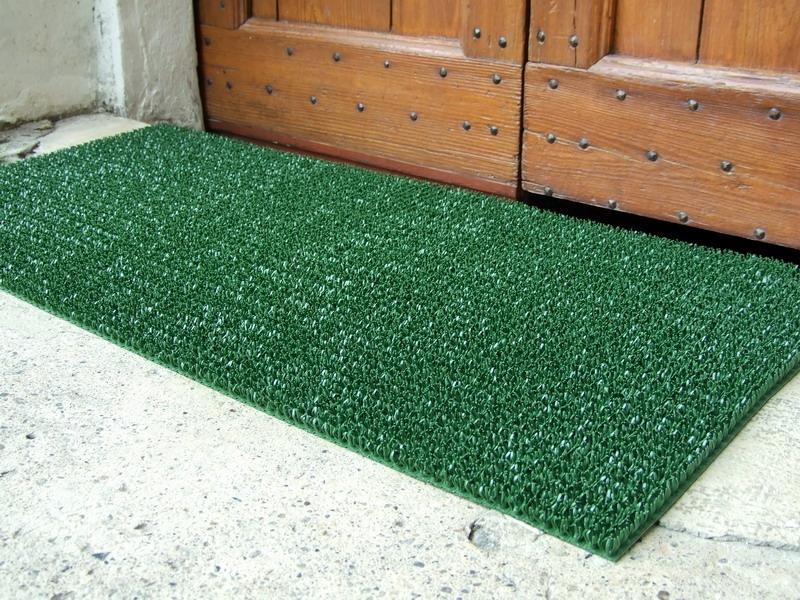 Tappeti bagno design da tappeto online di amazon moderni