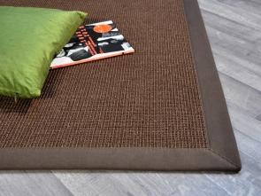uncategorized page 533 m canisme chasse d 39 eau wc. Black Bedroom Furniture Sets. Home Design Ideas
