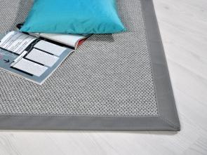 Tappeti realizzati su precise richieste del cliente